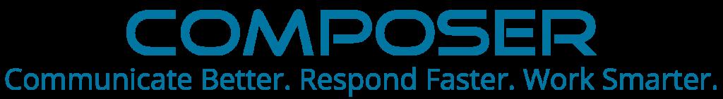 iTeres-COMPOSER-logo-tag-blue