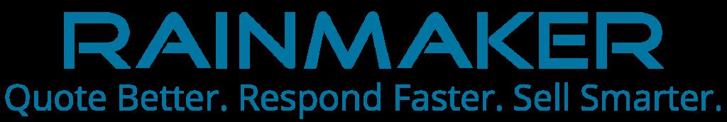 iTeres-RAINMAKER-logo-tag-blue